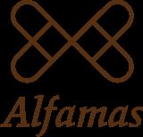 Alfamas