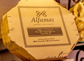 Delivery de Pizza em Campo Belo