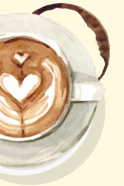 Padaria Alfamas - Café e Matinais