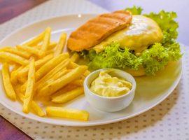 padaria-campo-belo-hamburgueres