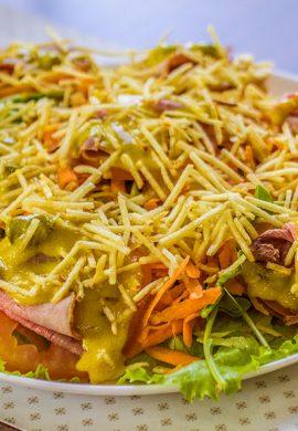 padaria-campo-belo-salada-alfamas