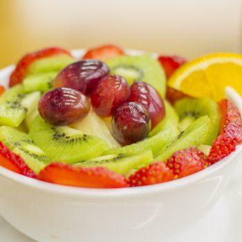 padaria-campo-belo-salada-de-frutas